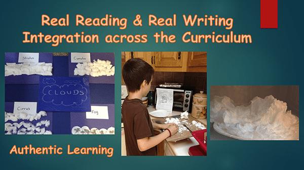 Home School Curriculum